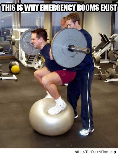 Stupid-workout.jpg