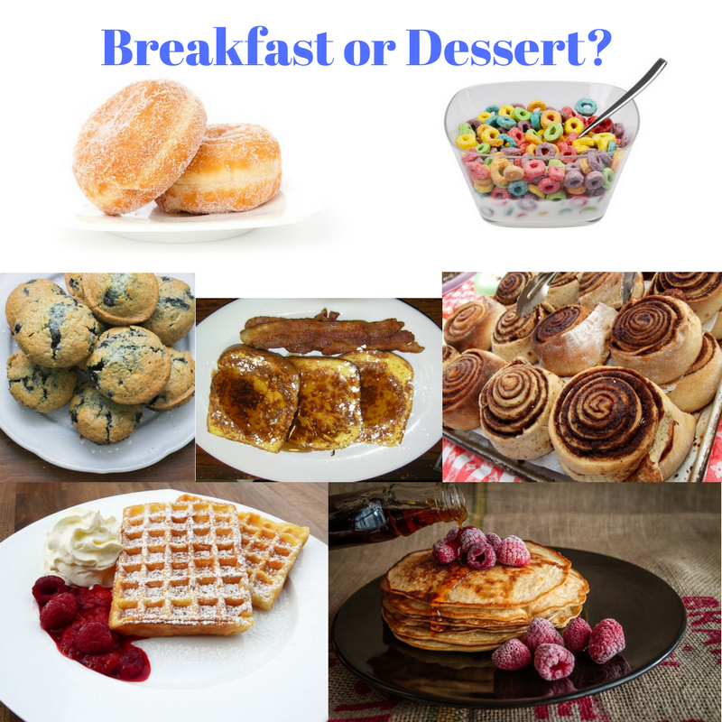 Breakfast or Dessert-.png