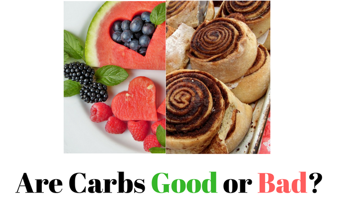 Are Carbs Good or Bad- (2).png