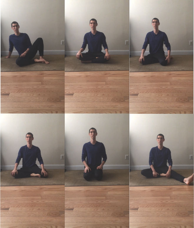 Sitting Positions.png