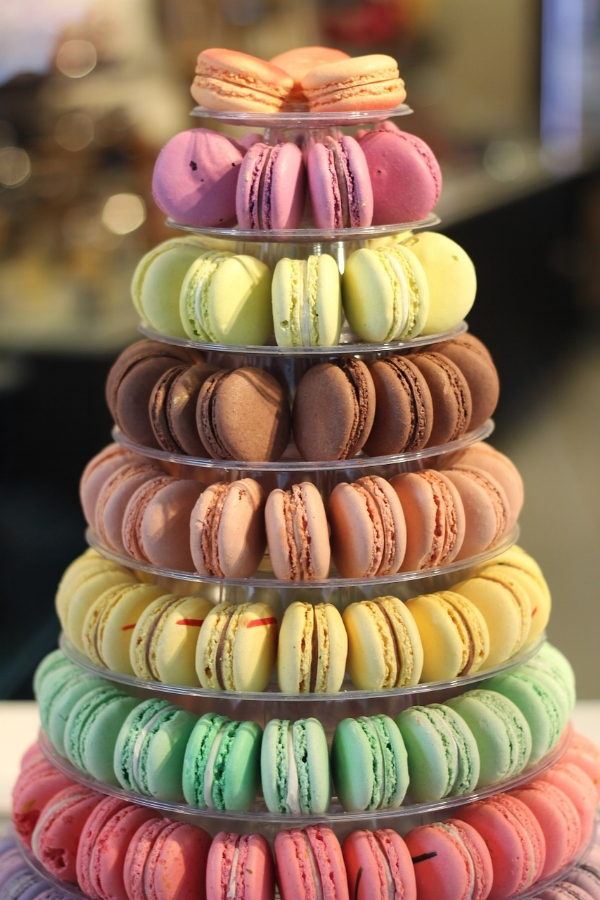 macarons-732017_1280.jpg