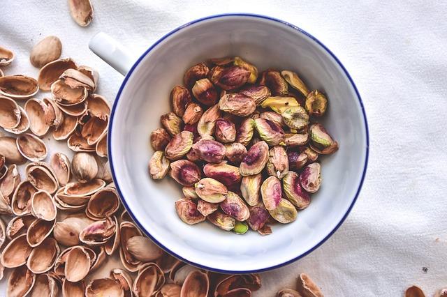pistachios-2221154_640.jpg