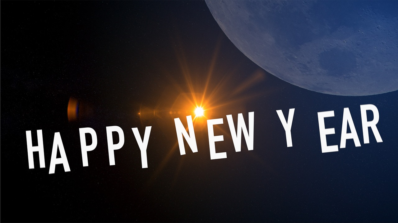 new-year-3042746_1280.jpg