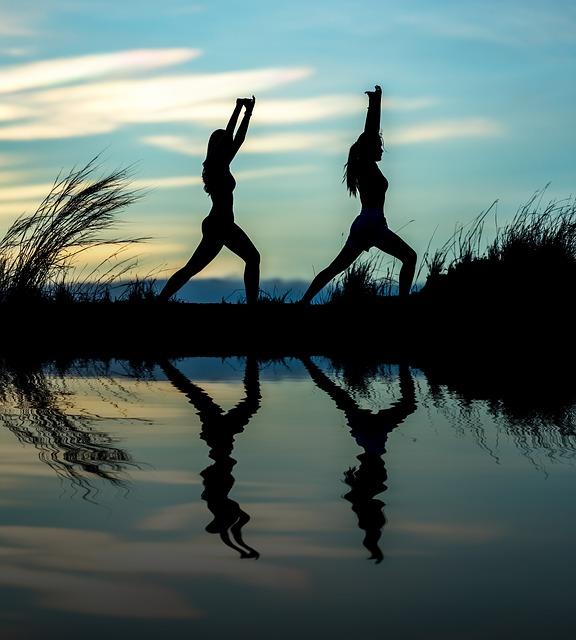 yoga-1822476_640.jpg