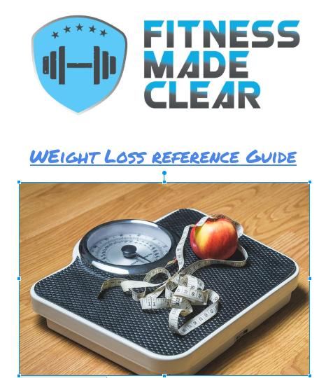 FireShot Capture 12 - Weight Loss Action Manual - Google Dri_ - https___docs.google.com_document_d.png