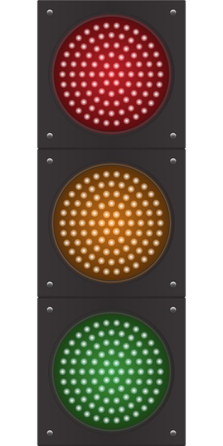 the-traffic-light-1139919_640.jpg