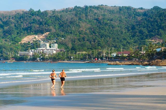beach-2090181_640.jpg