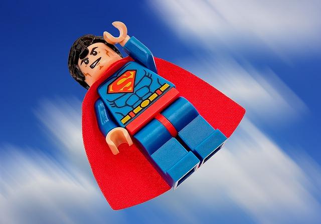 superman-1529274_640.jpg