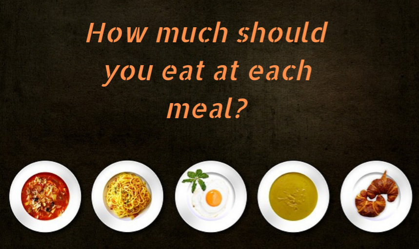 How much should you eat at each meal_ - Edited.png