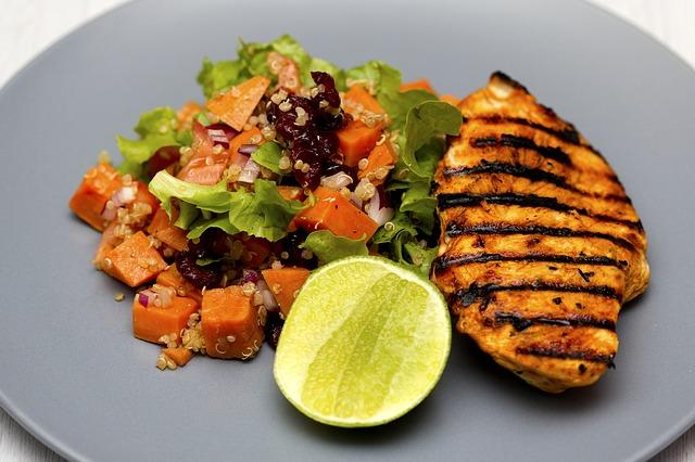 grilled-chicken-1334632_640.jpg