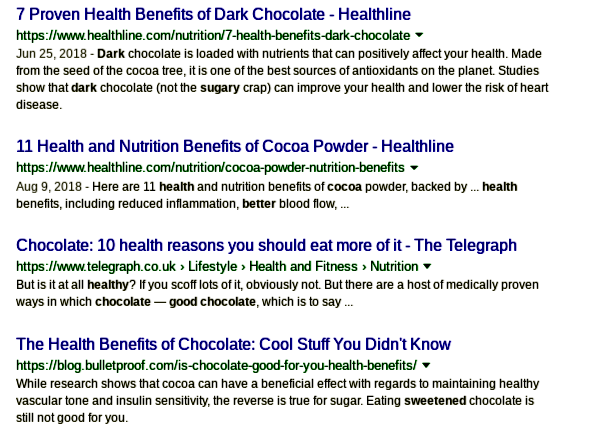 FireShot Capture 056 - chocolate is good for health - Google Search - www.google.com - Edited.png