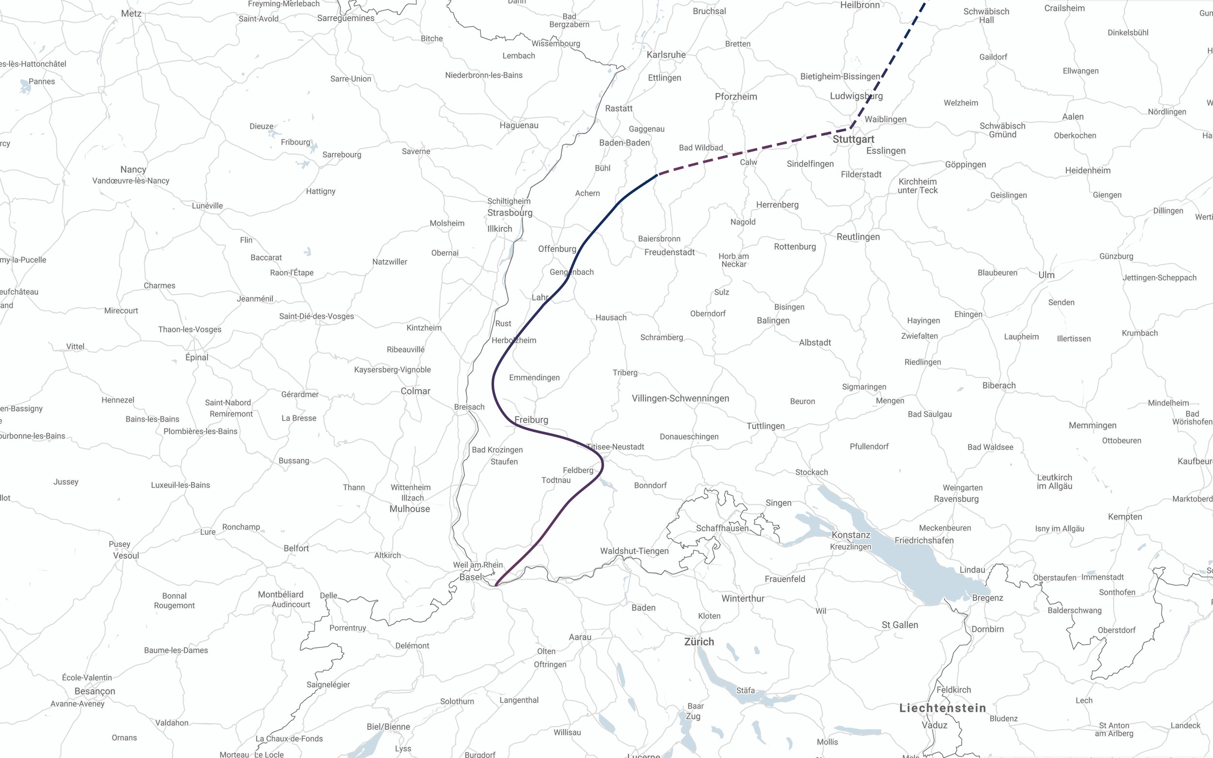4 The Slow Race Map Germany.jpg