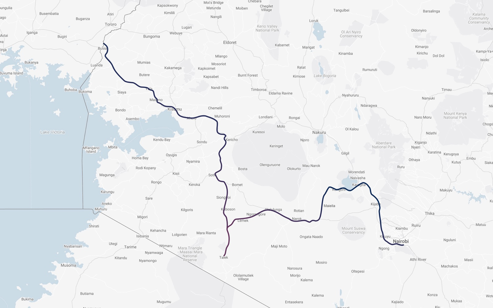 The-Slow-Race-Map-Kenya.jpg.jpeg