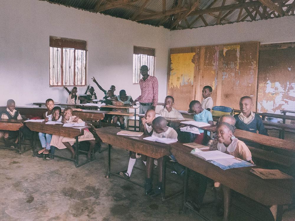 St_Vianney_School_6.jpg