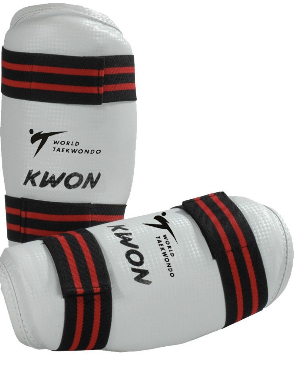 KWON Forearm Guards - € 28
