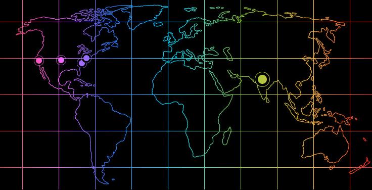 Rainbow_Map_Marker_Grid.jpg