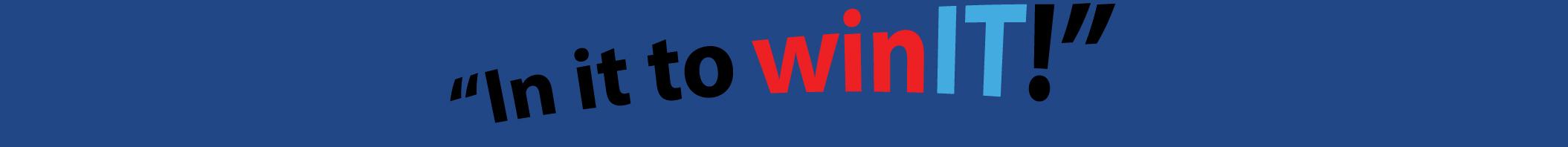 InItToWinIT_WidePanel.jpg