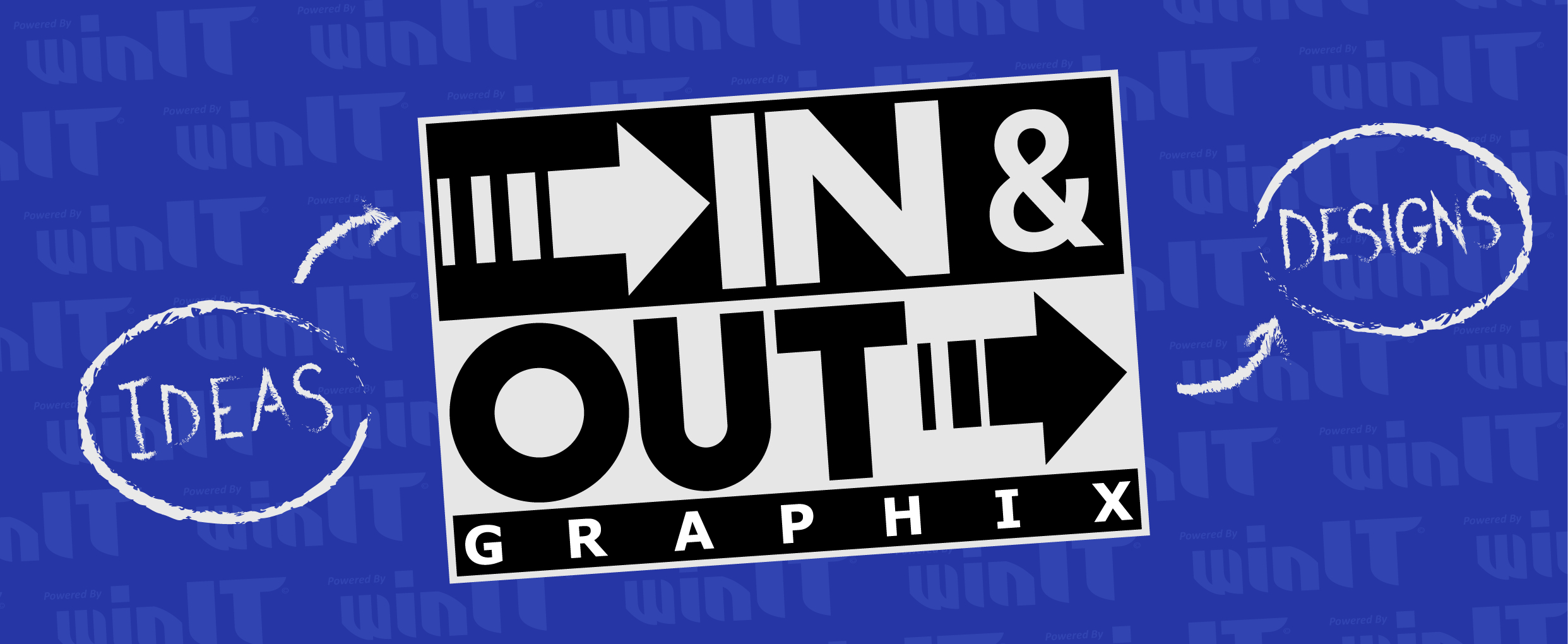 In&OutGraphix_BannerMain.png