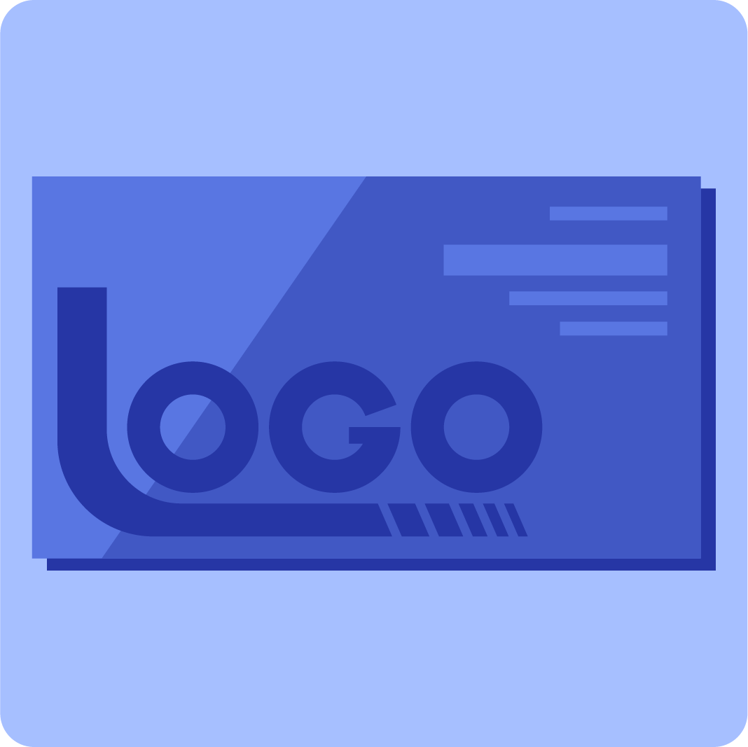 In&OutGraphix_Icon_01A.png