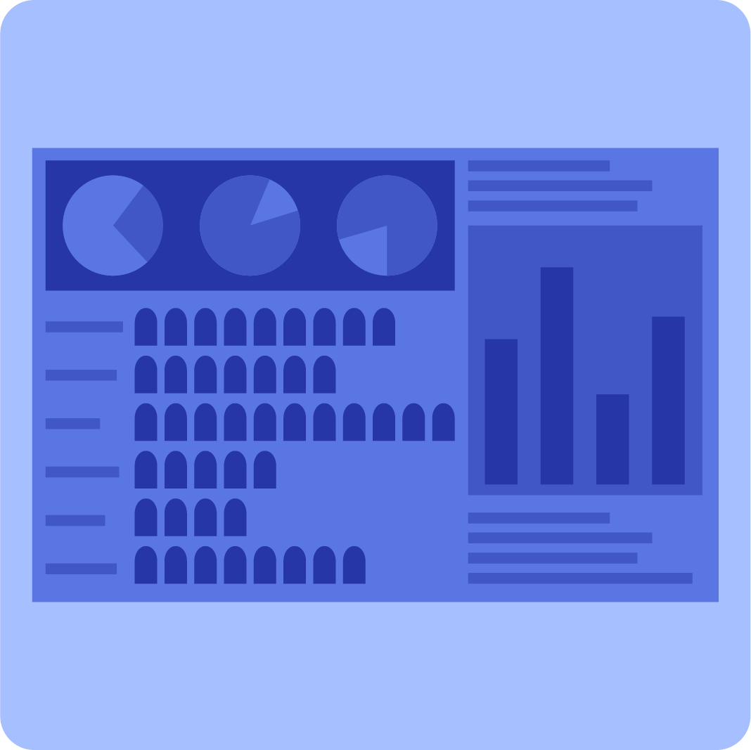 In&OutGraphix_Icon_02A.png