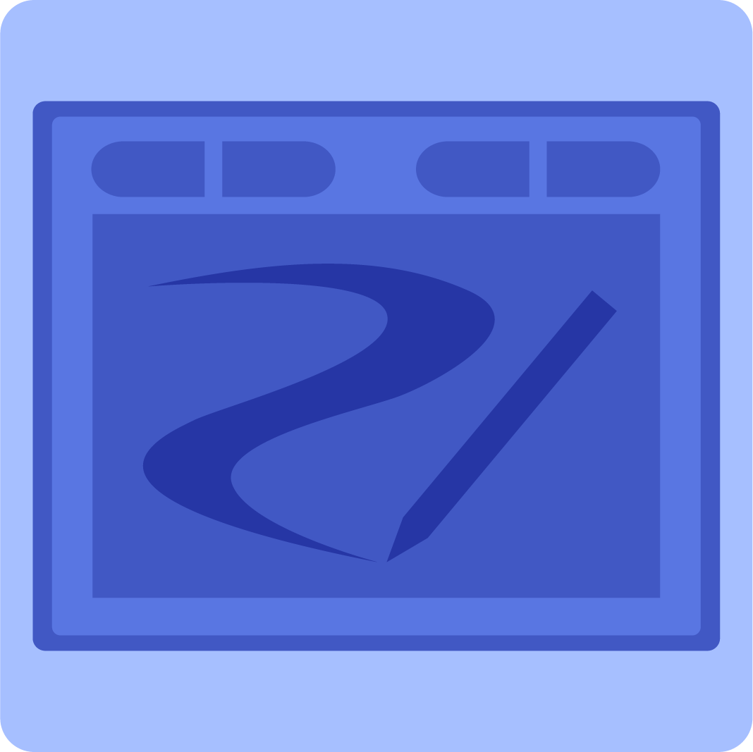 In&OutGraphix_Icon_04.png