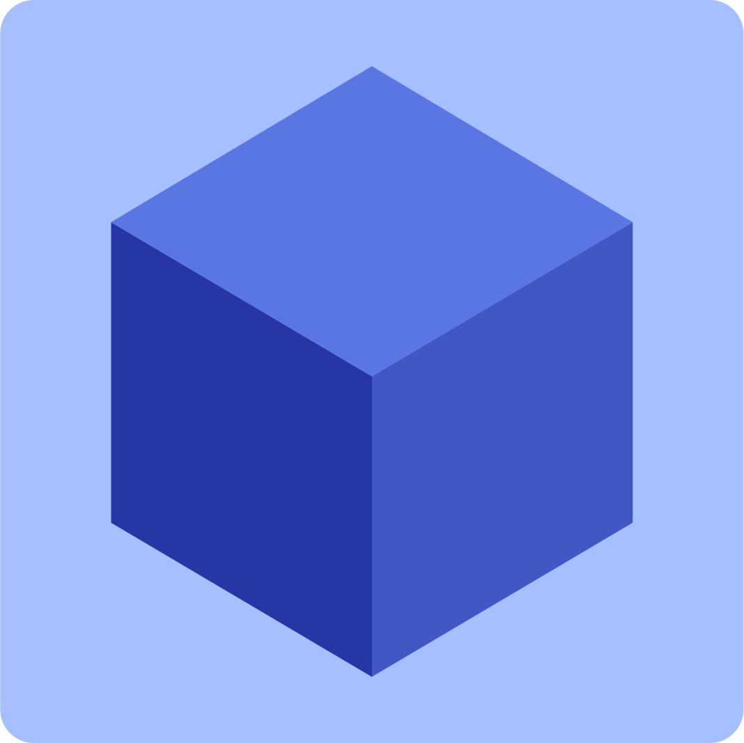 In&OutGraphix_Icon_05.png