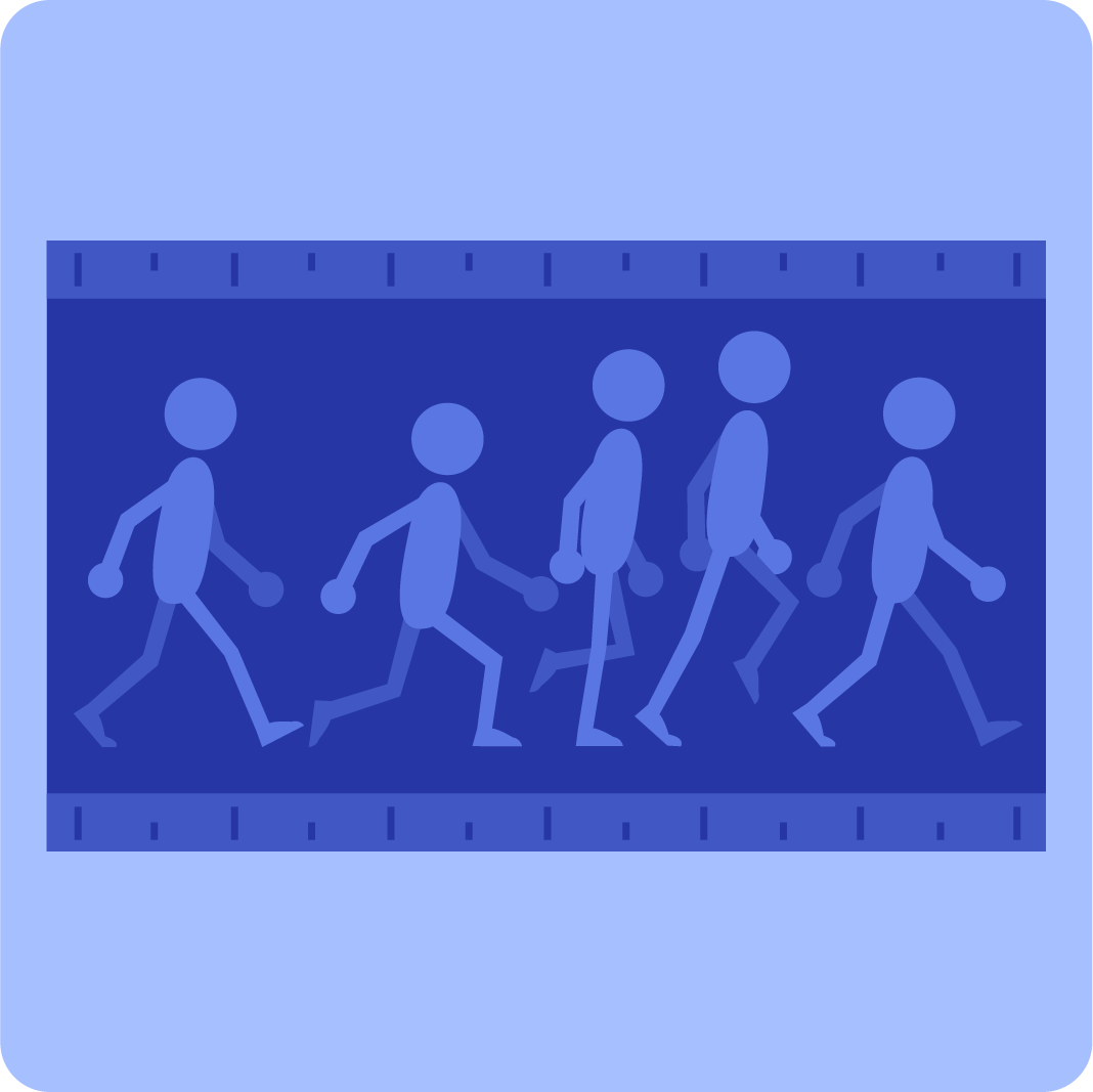 In&OutGraphix_Icon_04A.png
