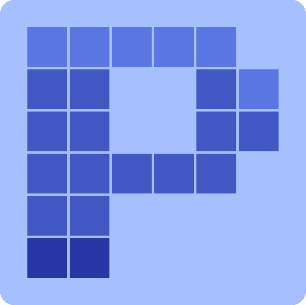 In&OutGraphix_Icon_06A.png