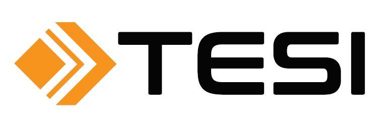 Tesin+logo.JPG