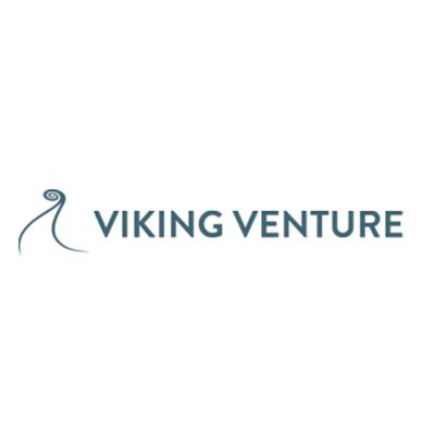 Viking Venture tydlig.jpg