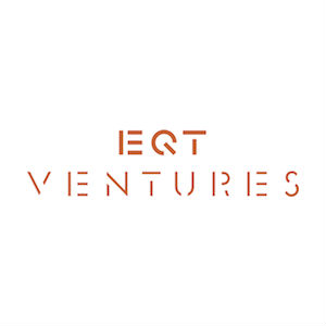 EQT Logo square.jpg