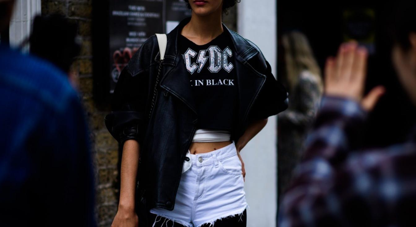 Le-21eme-Adam-Katz-Sinding-After-Toga-London-Fashion-Week-Spring-Summer-2017_AKS0525-1500x1000_bs-full-width-6dd0634c945dfb210a2fec105370fbd8.jpg