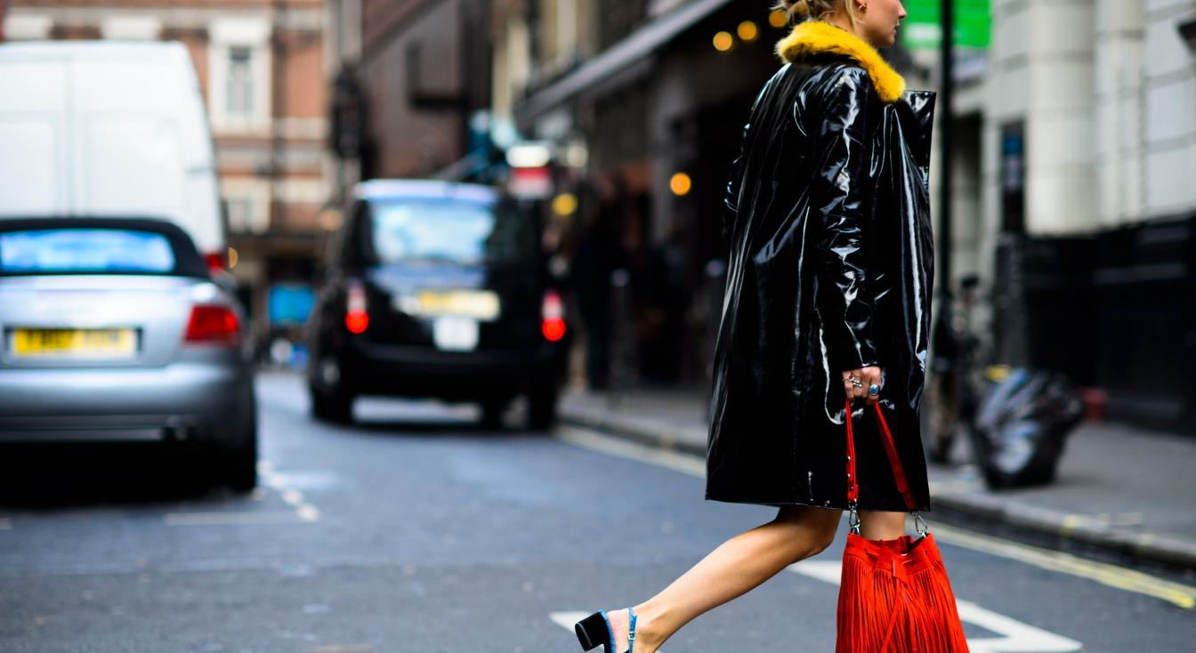 9957-Le-21eme-Adam-Katz-Sinding-Pandora-Sykes-London-Fashion-Week-Spring-Summer-2016_AKS4765_bs-full-width-86df91a8f25ed415cb201be1597c0f29.jpg