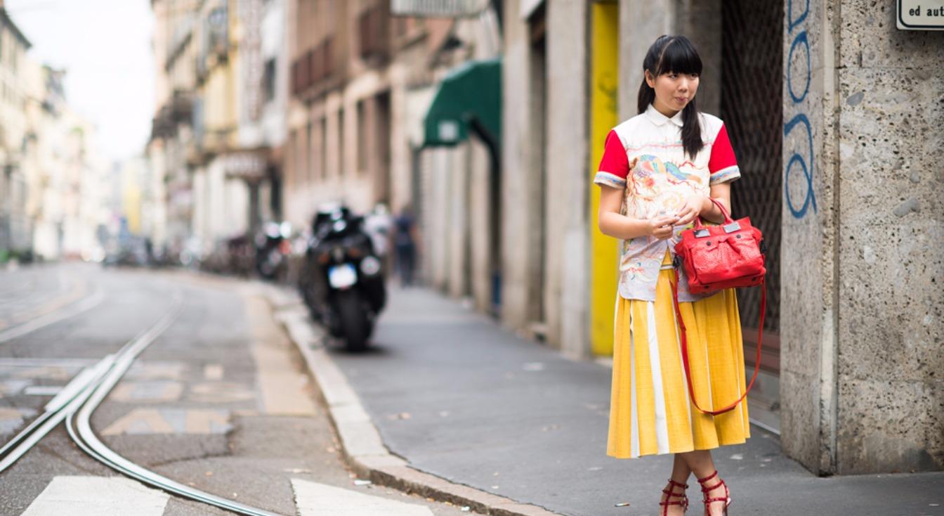 2804-Le-21eme-Adam-Katz-Sinding-Susie-Lau-Milan-Fashion-Week-Spring-Summer-2013_AKS7170_bs-full-width-3a331ad88e822ddcead69e466cc8a829.jpg