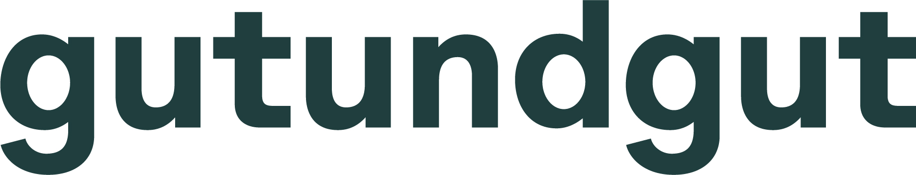 gutundgut_logo.jpg