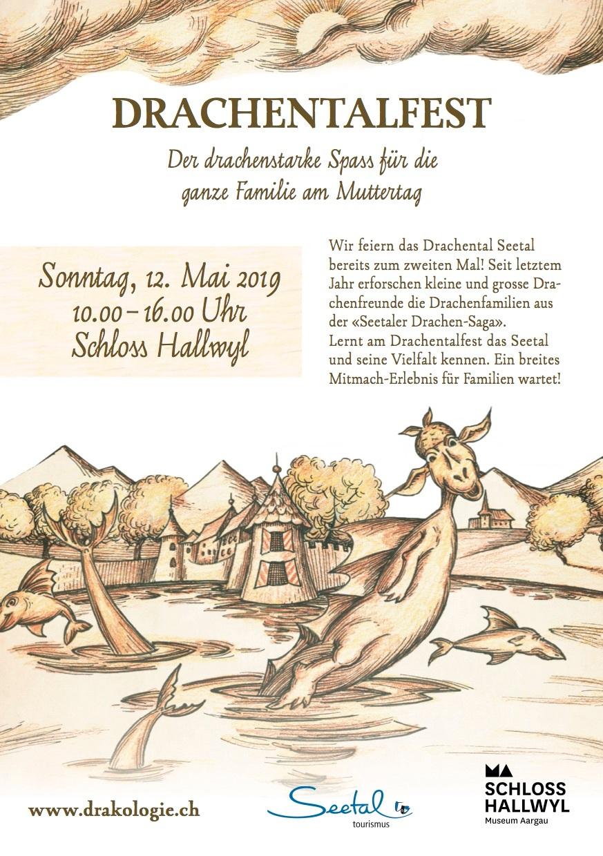 Drachentalfest+2019_Flyer_final_Vorderseite.jpg