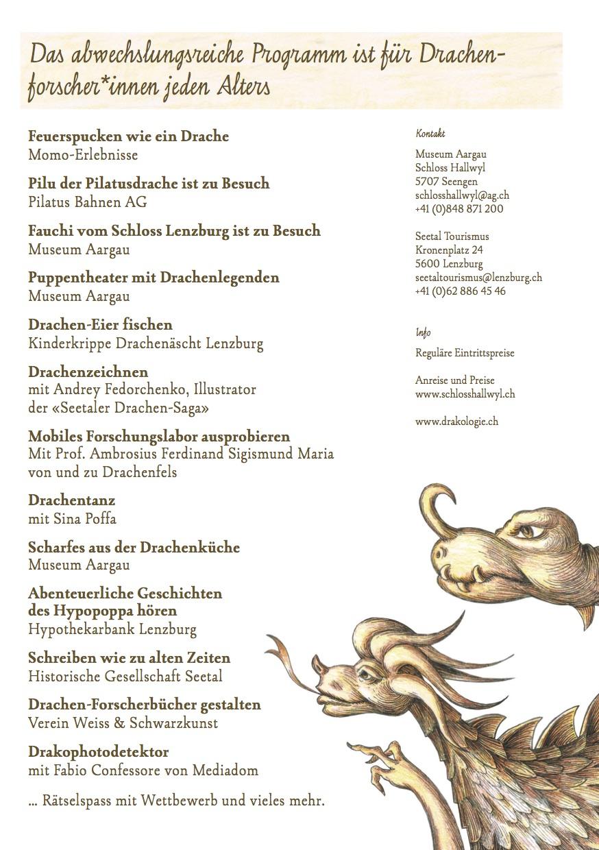 Drachentalfest 2019_Flyer_final_Rückseite.jpg