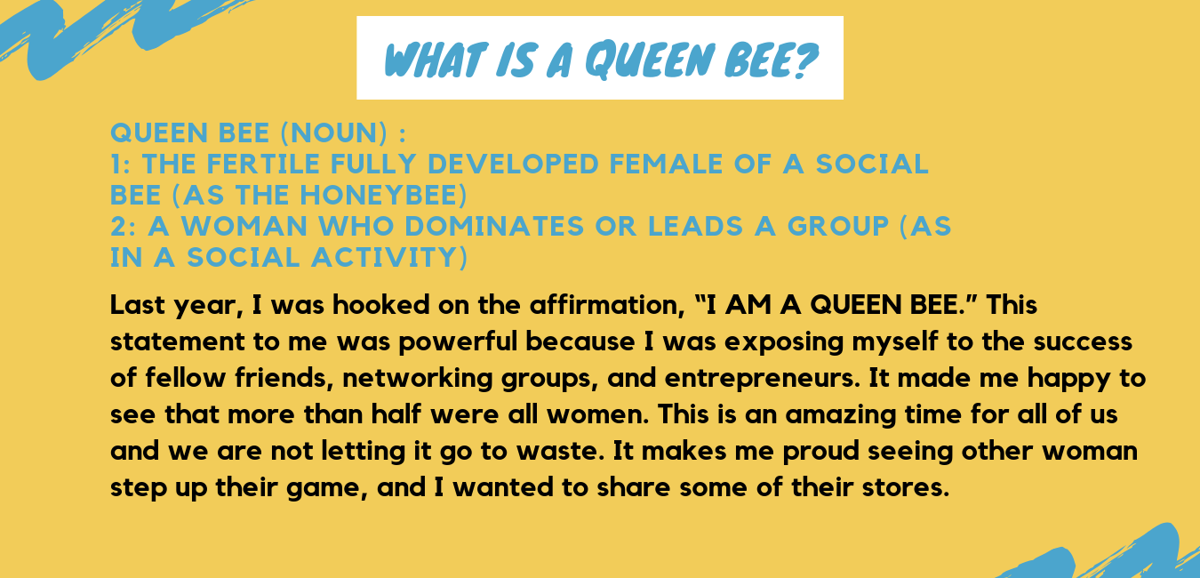 Meet the queen bees2.png