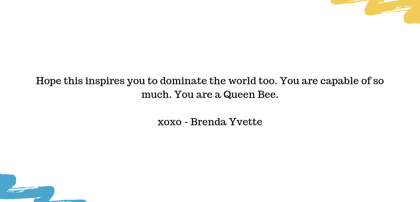 Meet the queen bees5 copy.png