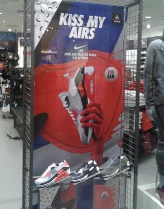 Nike_Kiss_My_Airs.jpg