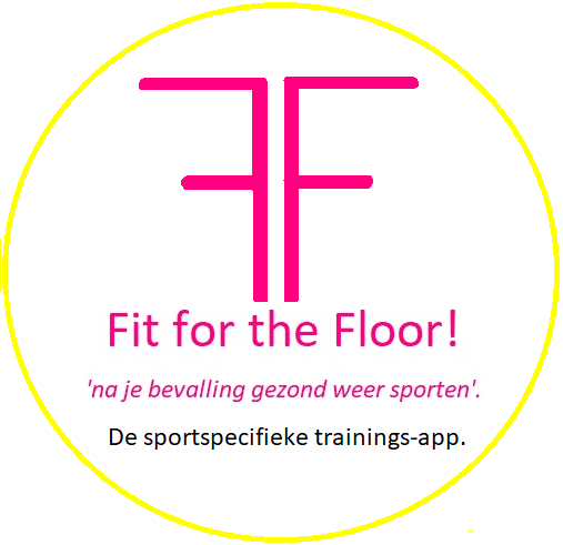 logo Fit for the Floor.png