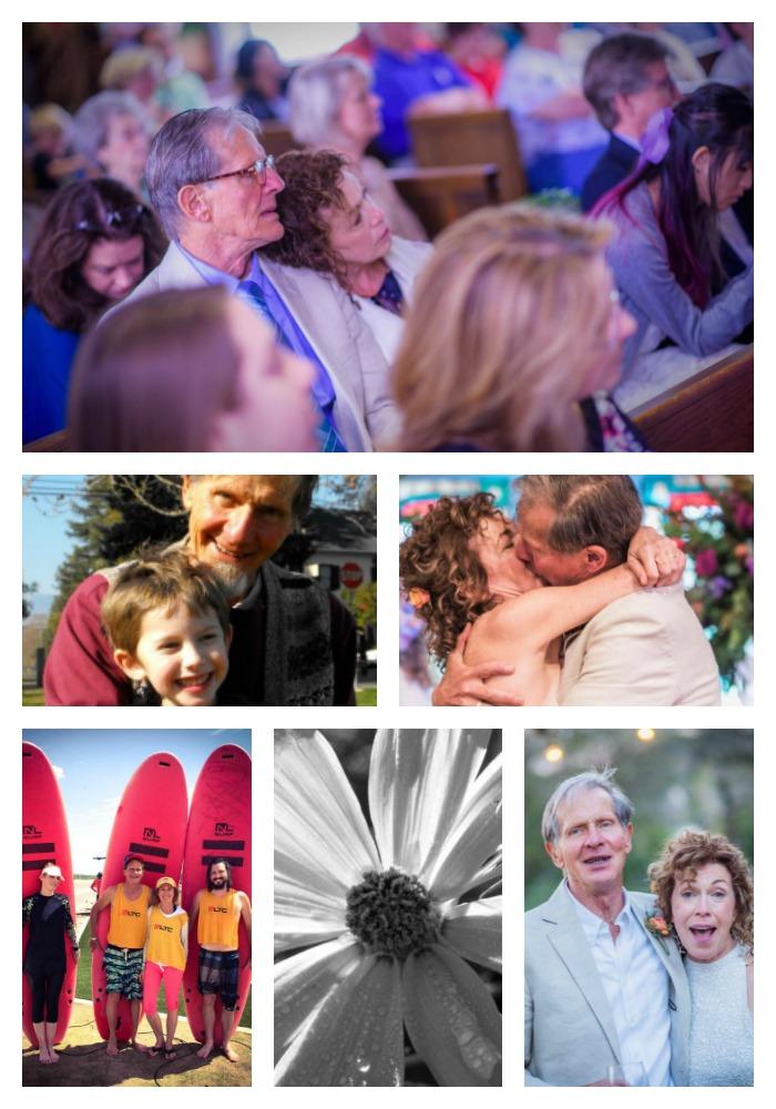 Elms_PicMonkey_Collage.jpg