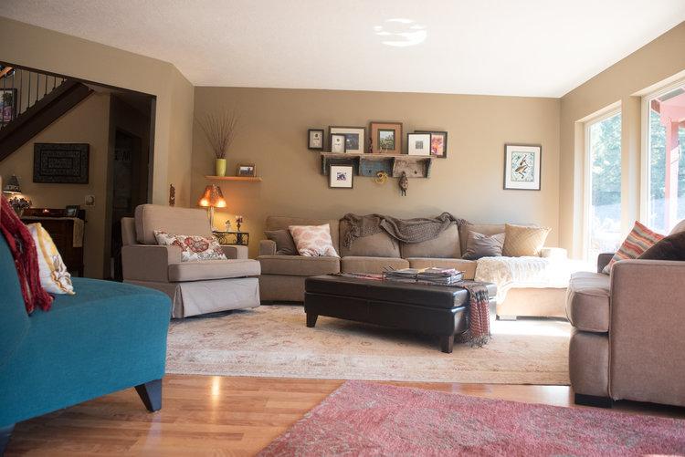 H&E living room.jpg