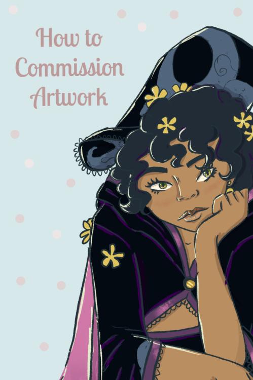 How to Commission Artwork blog_Mythology Studio.png