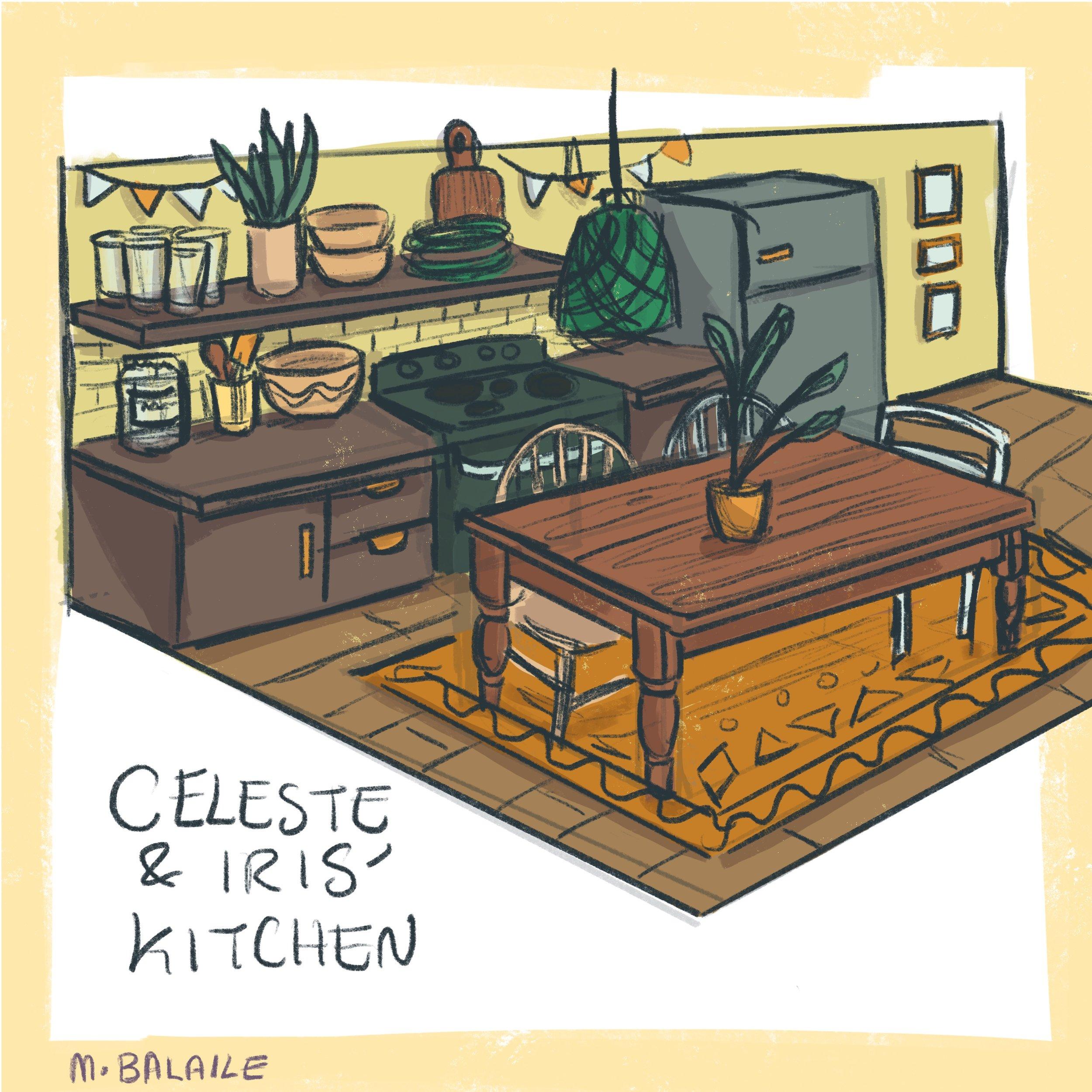 Celeste_And_Iris's_Kitchen.jpg