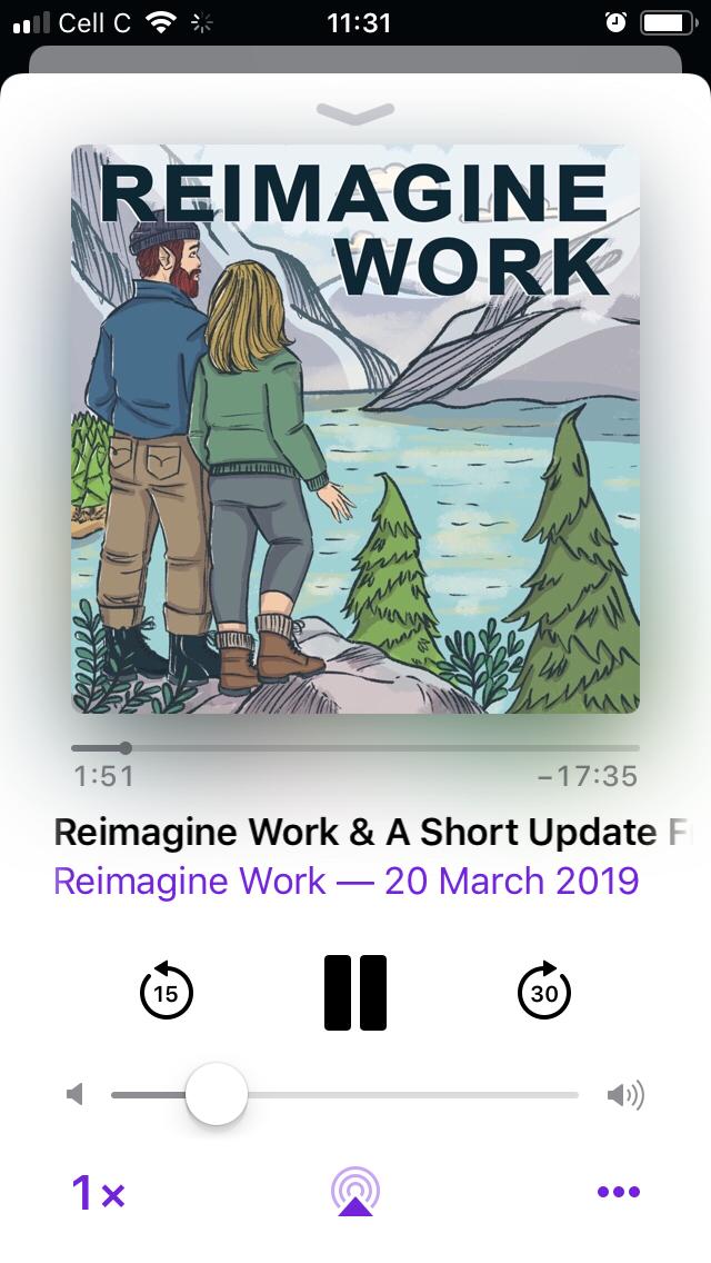 Reimagine Wok Podcast_IRL.PNG
