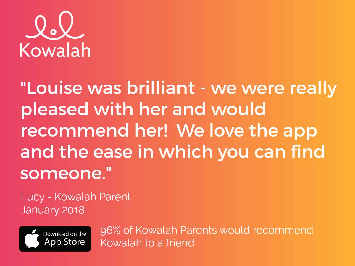 Kowalah Parent Quote - 060218.png