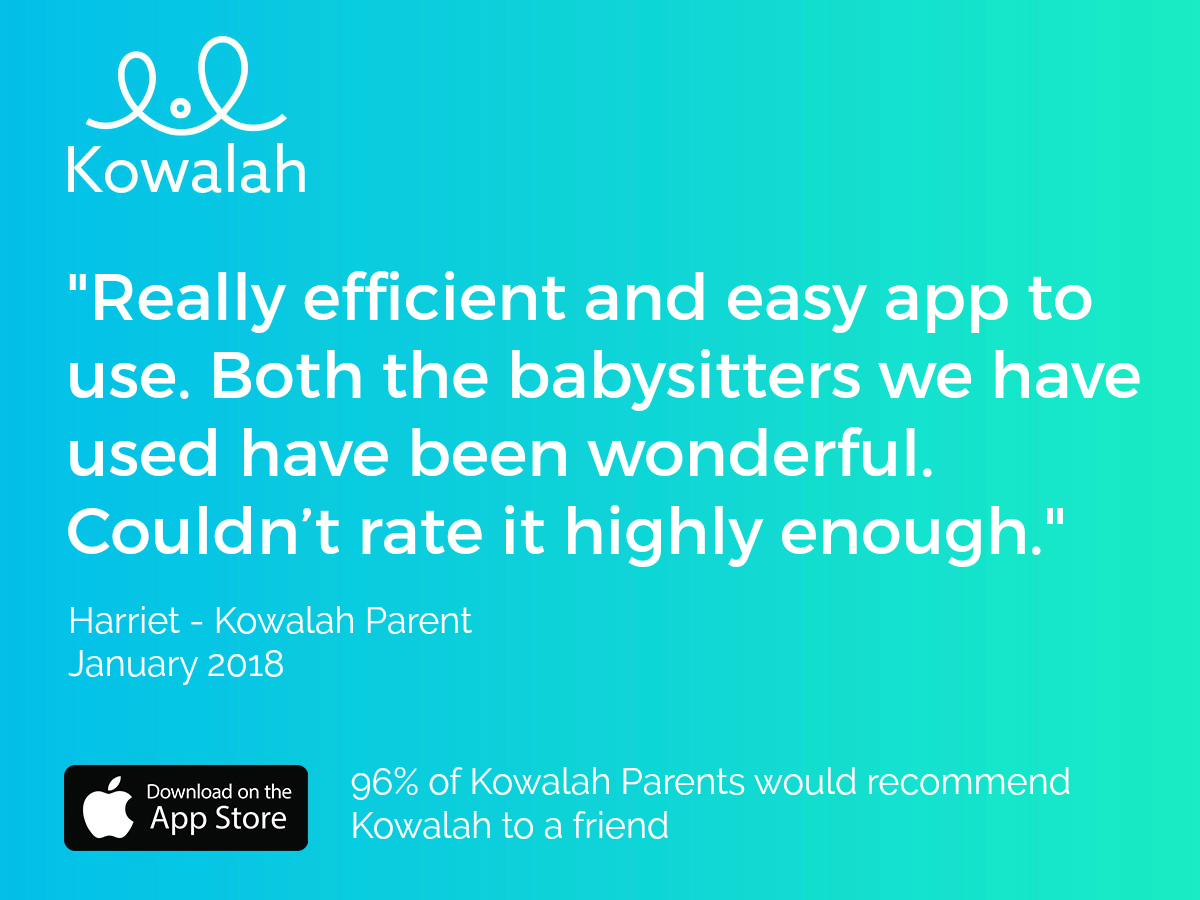 Kowalah Customer Quote - 070118.png