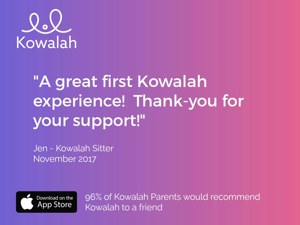 Kowalah Sitter Quote 301117.png