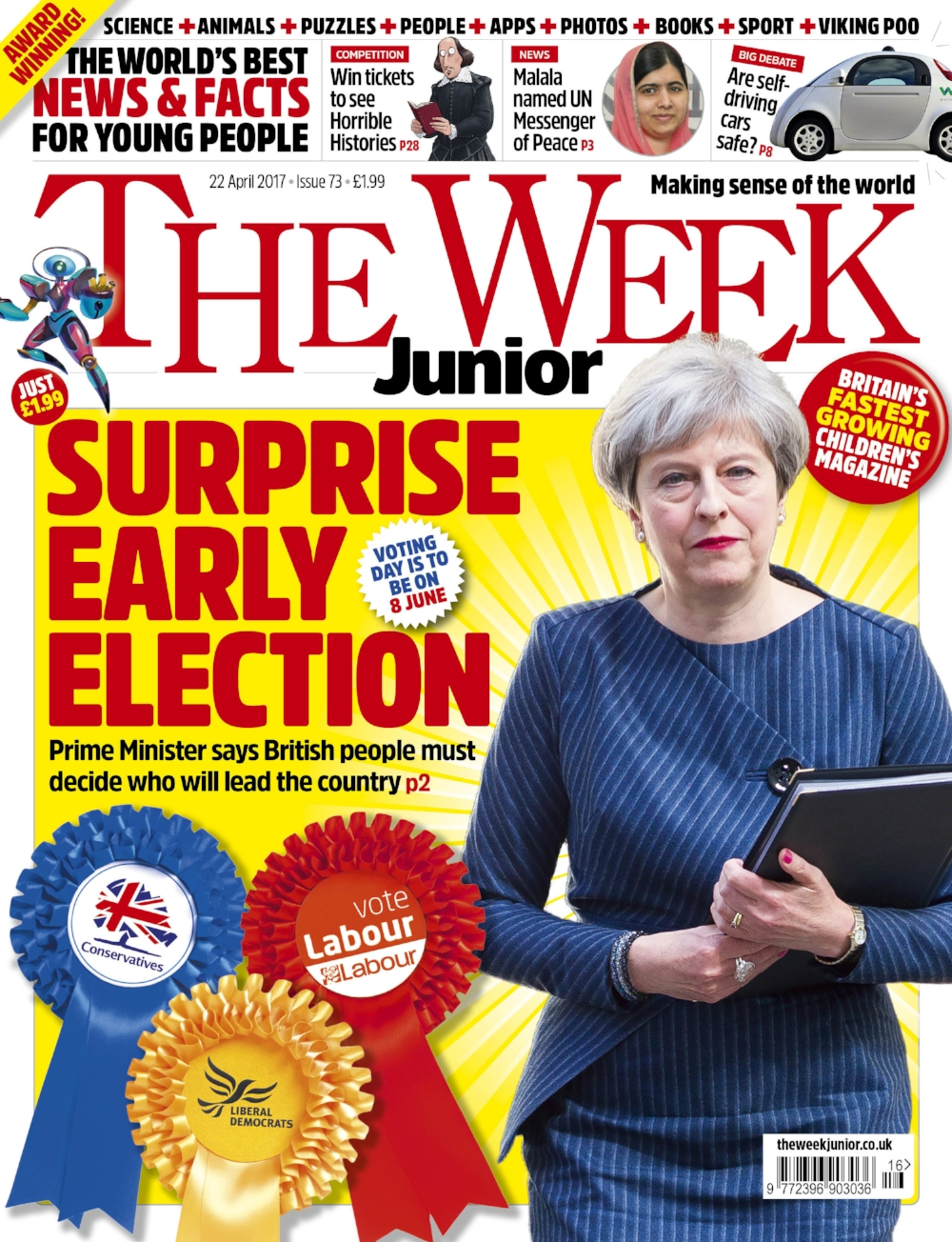Week Front Cover.jpg